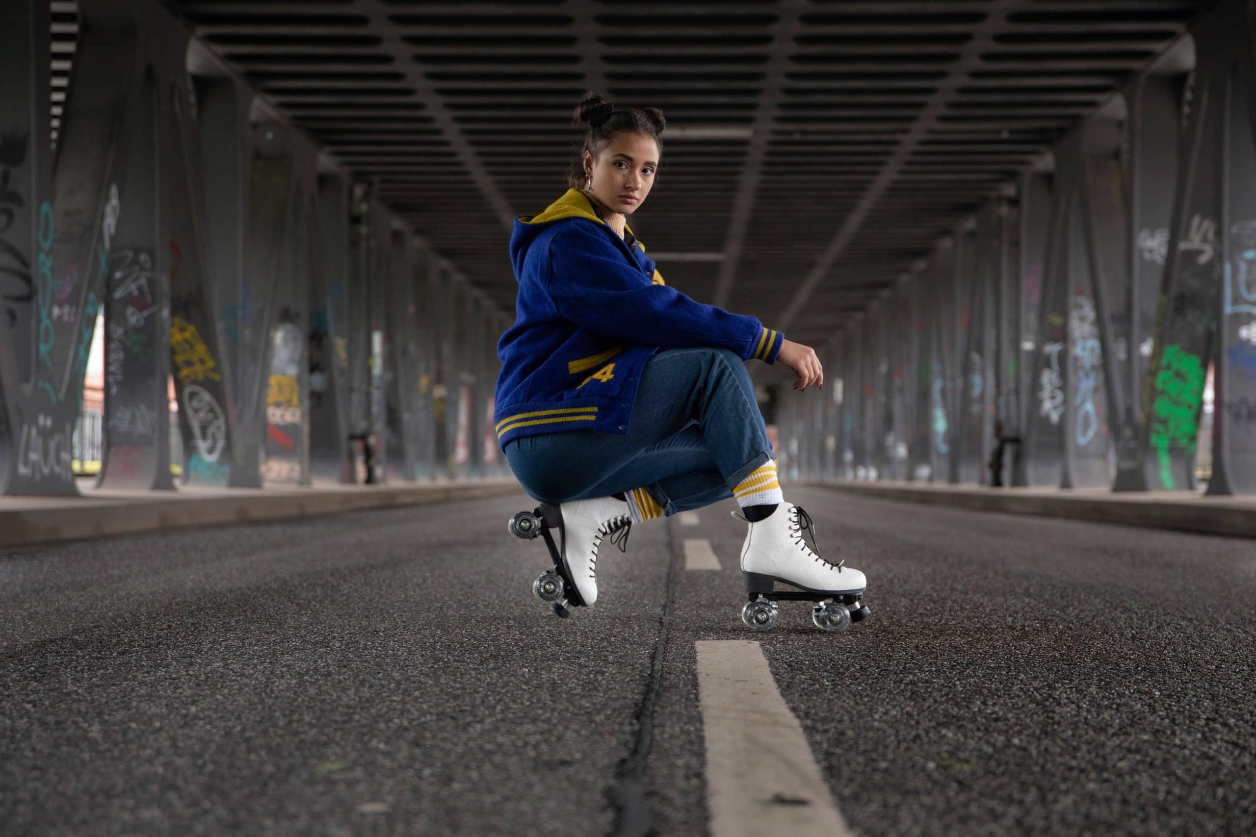 Luna-Skates-13