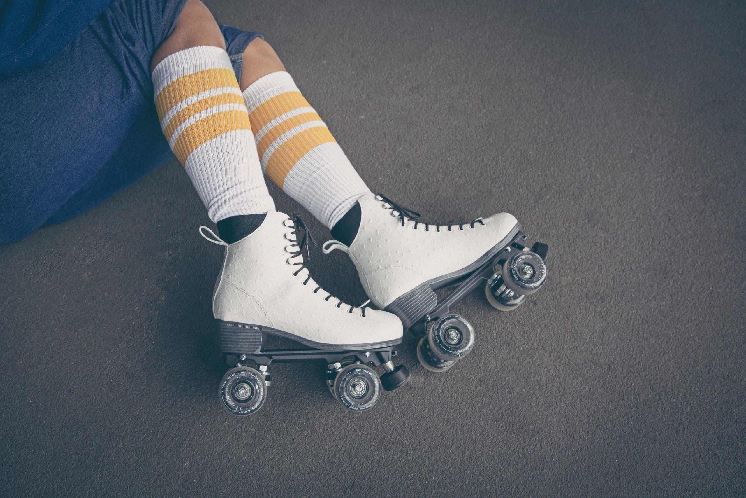 Luna-Skates-6