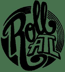 a790c4_5a6d71cdaff54216bf43d04d75b2dc1f~mv2