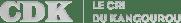 logo-cdk