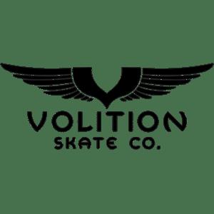 Volition_Skate