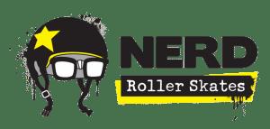 128-1280702_nerd-roller-skates-wide-truck-roller-skates-hd Kopie