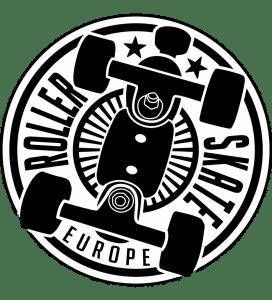 RSE_Logo_schwarz_mHintergrund_4mm-01-01-934x1030