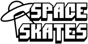 Space Skates logo v2_2 PNG